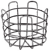 Wirebasket A.G.G.B. Baskets