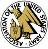 The Association of the United States Army