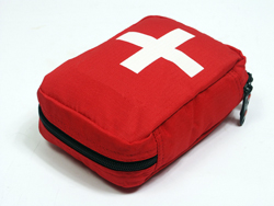 Flood Emergency Safety Kit