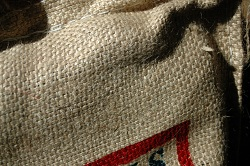 cleaning burlap How to Clean and Remove Odors From Burlap