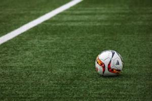 blog3-soccer