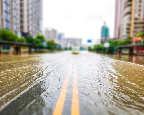 Types of Floods: Learn the Dangers and Damages